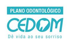 cedom