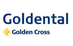 goldental1