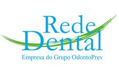 rede dental